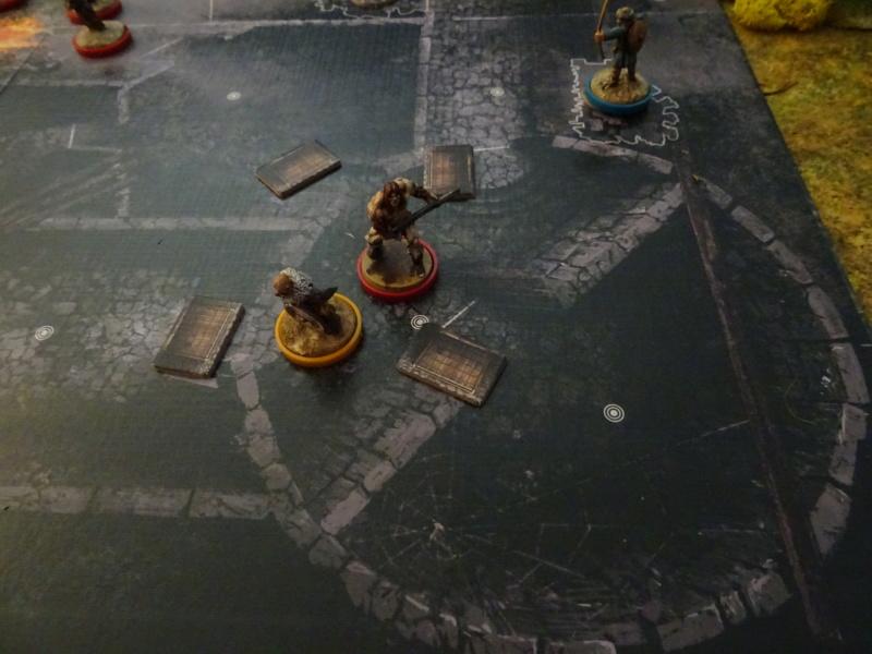 CR Conan : Dans les ruines de Gorgoth Dsc04721