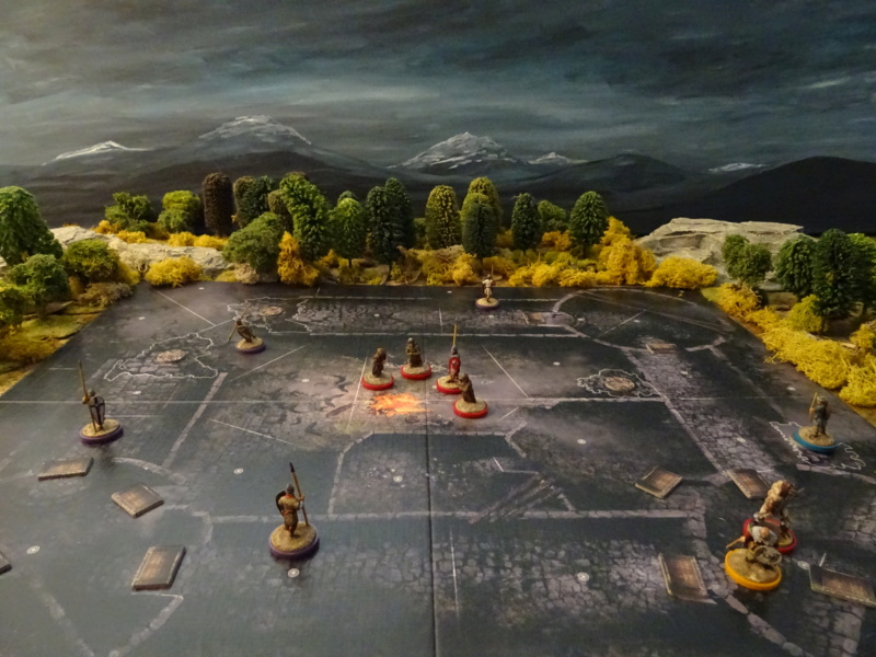 CR Conan : Dans les ruines de Gorgoth Dsc04722