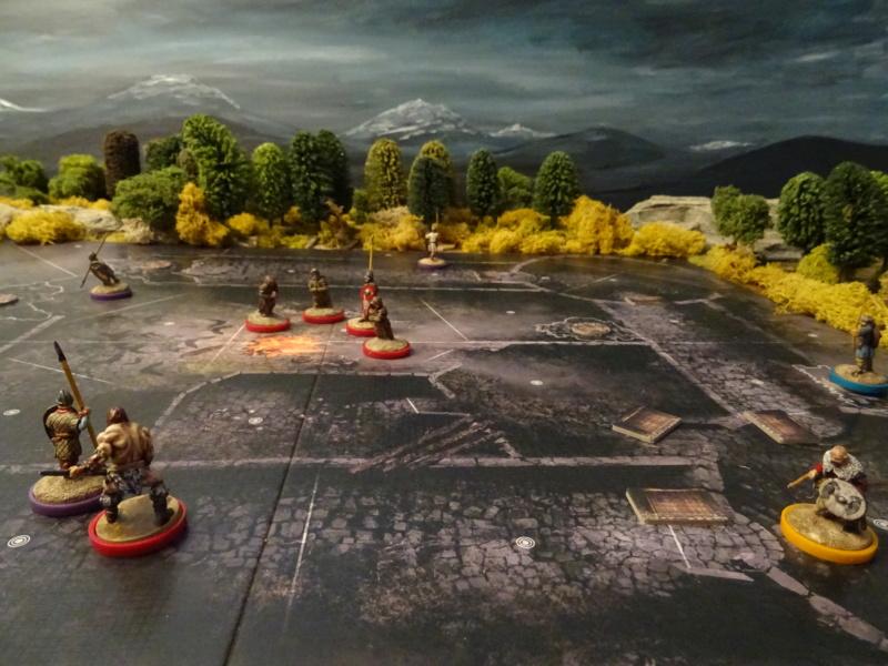 CR Conan : Dans les ruines de Gorgoth Dsc04723