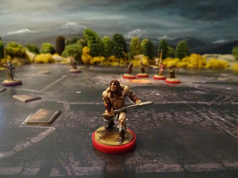 CR Conan : Dans les ruines de Gorgoth Dsc04724