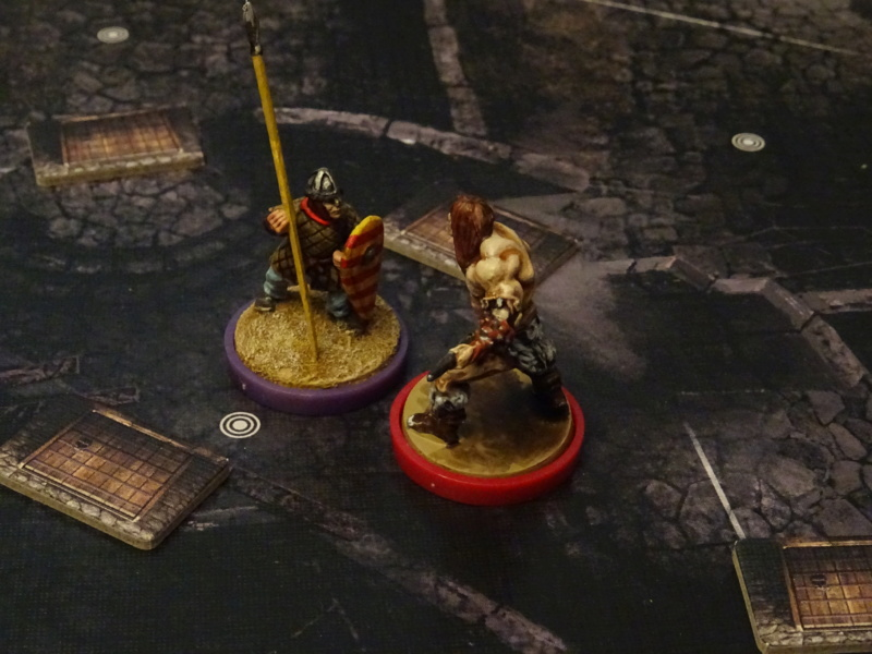 CR Conan : Dans les ruines de Gorgoth Dsc04725