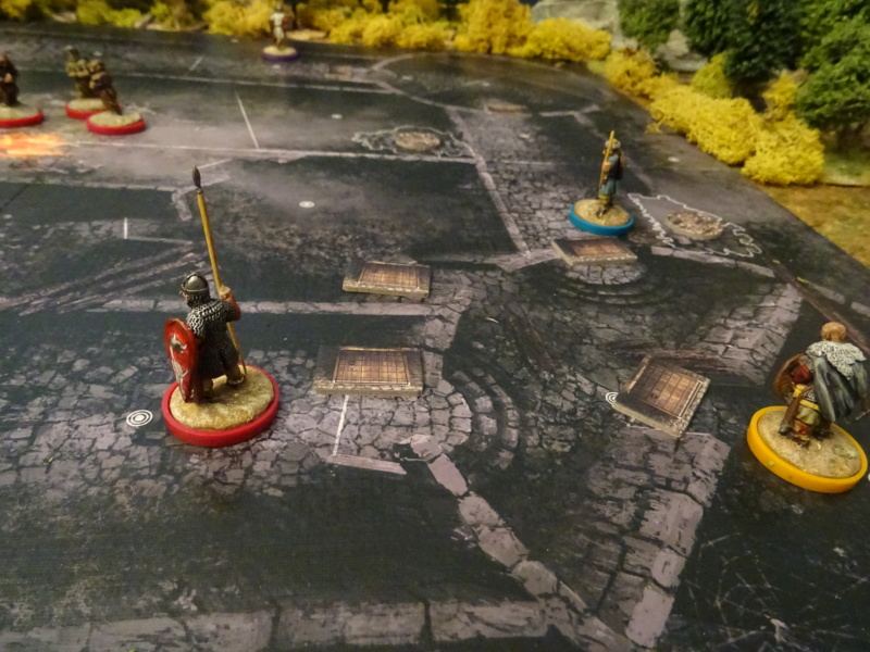 CR Conan : Dans les ruines de Gorgoth Dsc04726