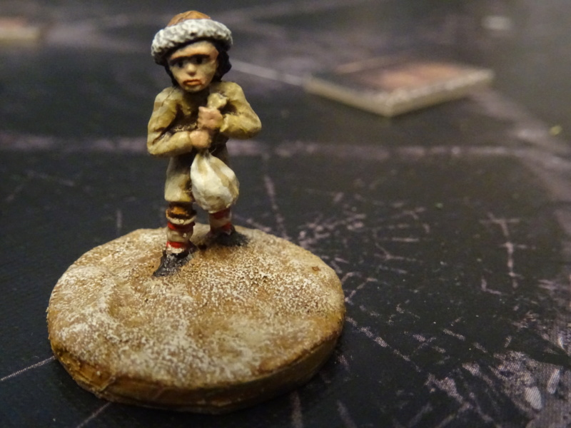 CR Conan : Dans les ruines de Gorgoth Dsc04728