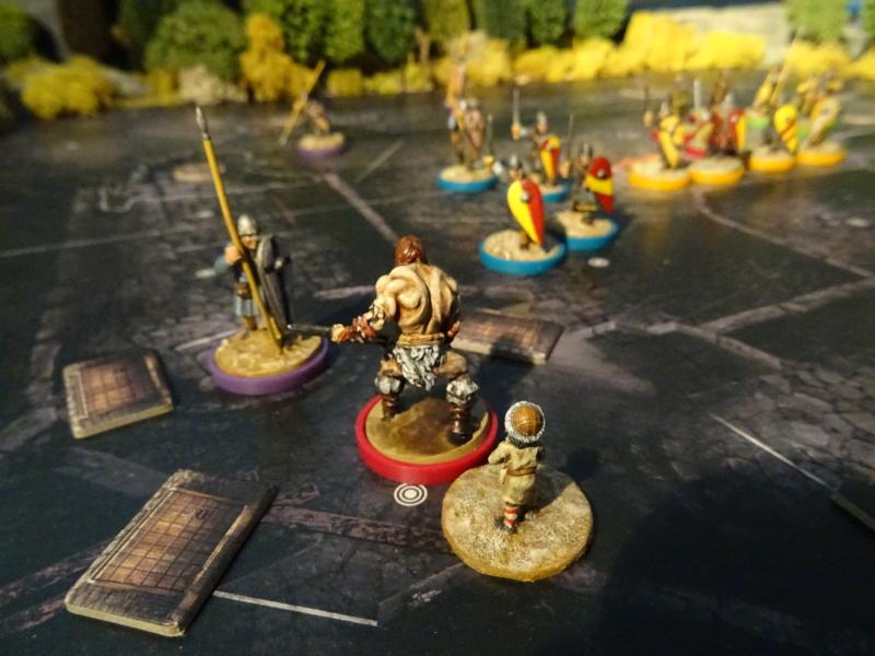 CR Conan : Dans les ruines de Gorgoth Dsc04810