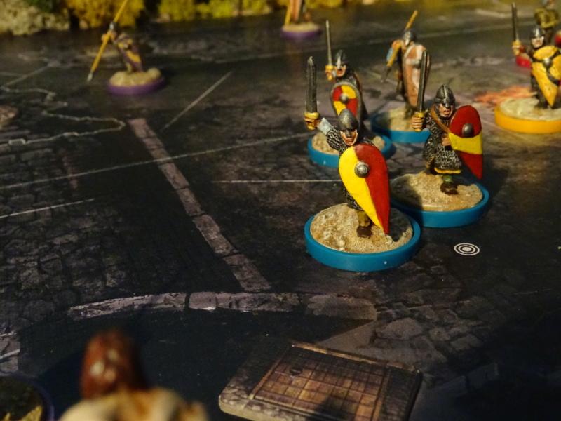 CR Conan : Dans les ruines de Gorgoth Dsc04811