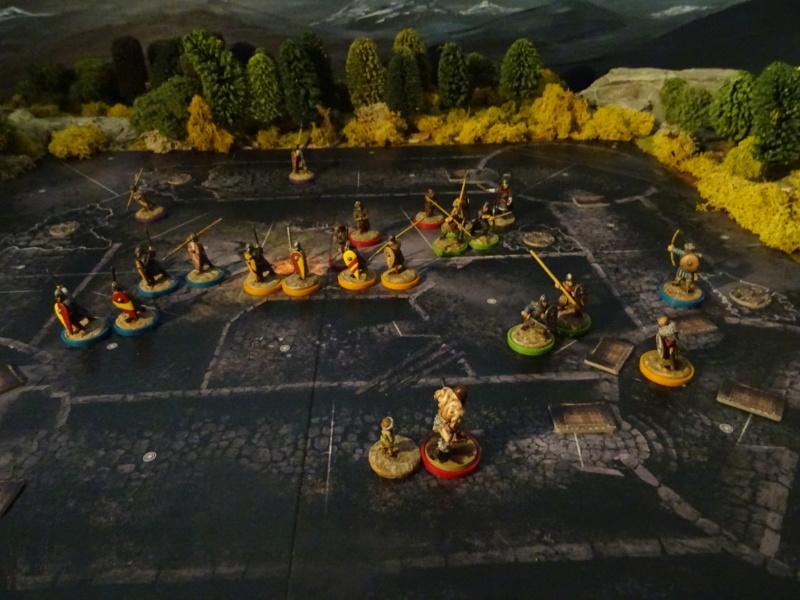 CR Conan : Dans les ruines de Gorgoth Dsc04812