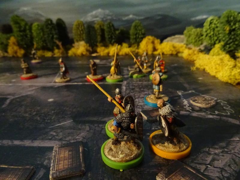 CR Conan : Dans les ruines de Gorgoth Dsc04813