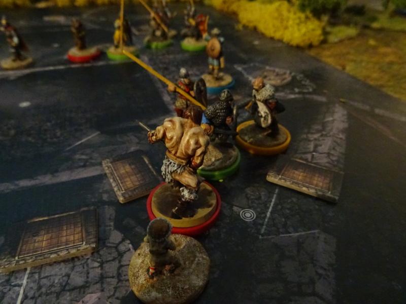 CR Conan : Dans les ruines de Gorgoth Dsc04814
