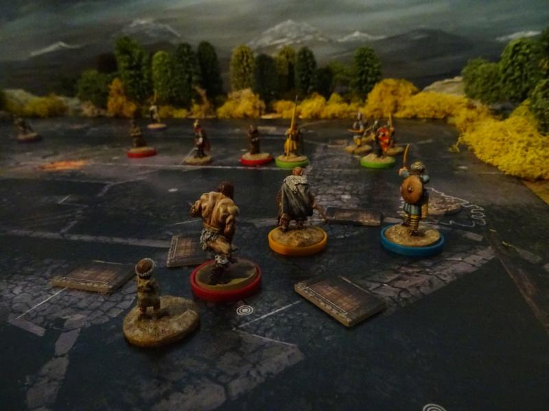 CR Conan : Dans les ruines de Gorgoth Dsc04817