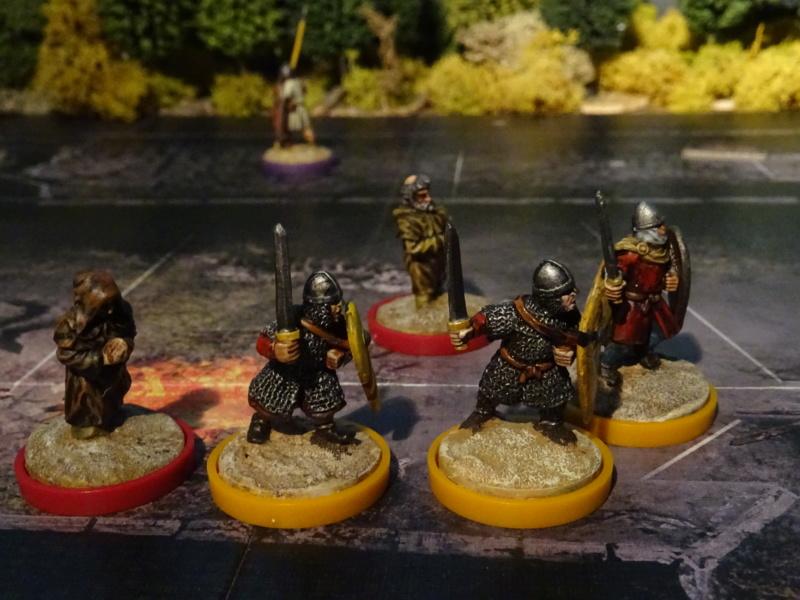 CR Conan : Dans les ruines de Gorgoth Dsc04818