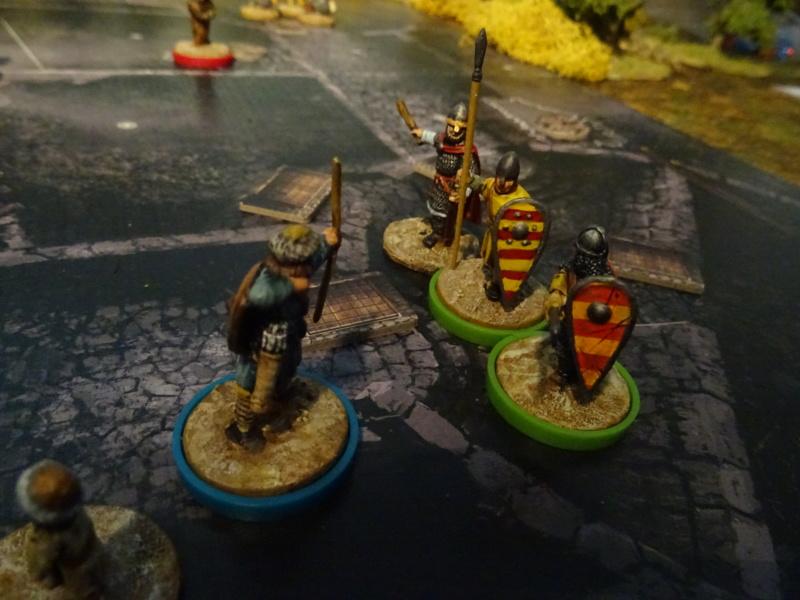 CR Conan : Dans les ruines de Gorgoth Dsc04821