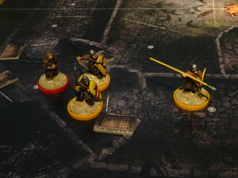 CR Conan : Dans les ruines de Gorgoth Dsc04822