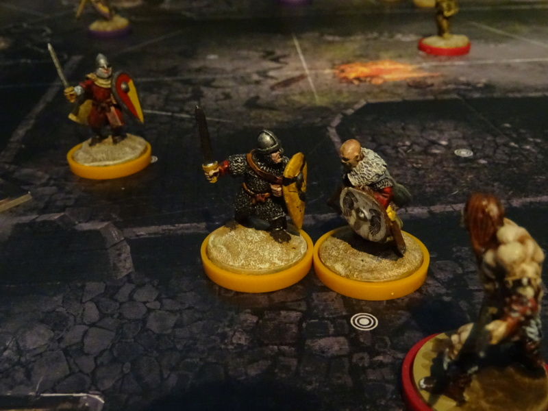 CR Conan : Dans les ruines de Gorgoth Dsc04823