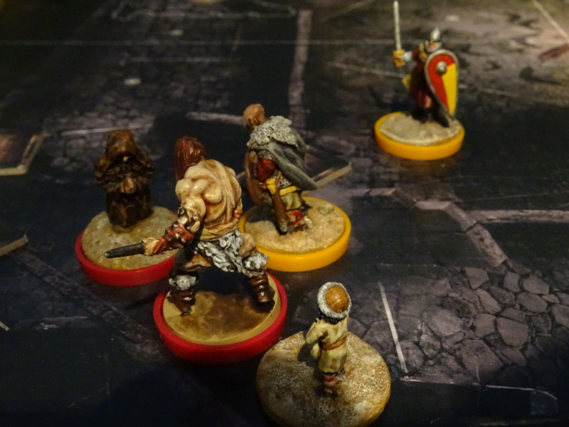 CR Conan : Dans les ruines de Gorgoth Dsc04824