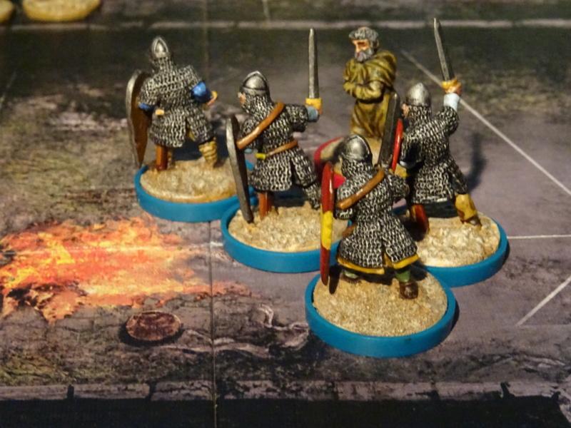 CR Conan : Dans les ruines de Gorgoth Dsc04825
