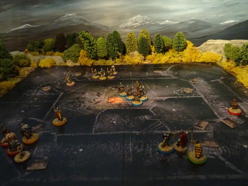 CR Conan : Dans les ruines de Gorgoth Dsc04826