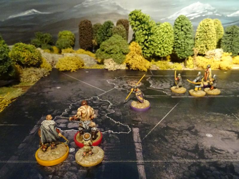 CR Conan : Dans les ruines de Gorgoth Dsc04827