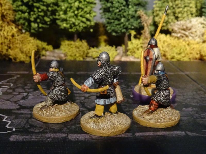 CR Conan : Dans les ruines de Gorgoth Dsc04828