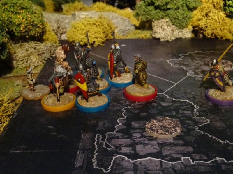 CR Conan : Dans les ruines de Gorgoth Dsc04831