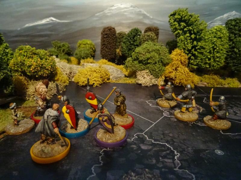 CR Conan : Dans les ruines de Gorgoth Dsc04832