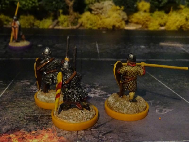 CR Conan : Dans les ruines de Gorgoth Dsc04833