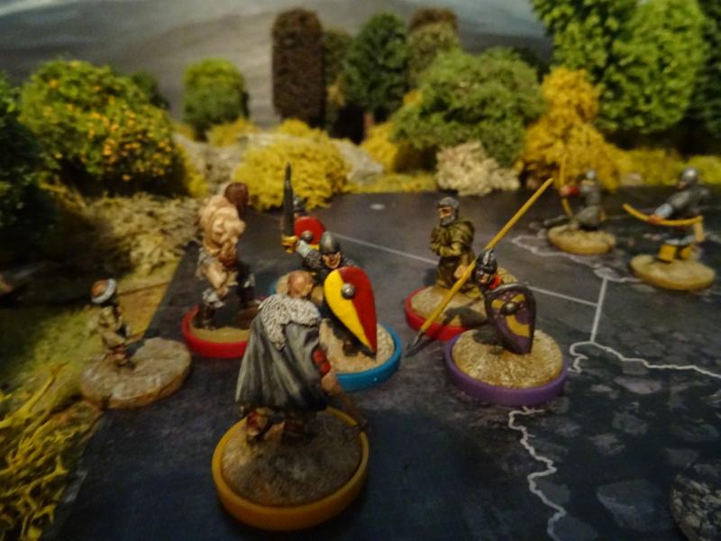 CR Conan : Dans les ruines de Gorgoth Dsc04834