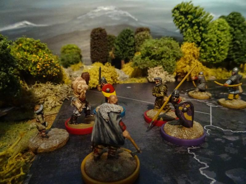 CR Conan : Dans les ruines de Gorgoth Dsc04835