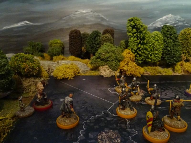 CR Conan : Dans les ruines de Gorgoth Dsc04837