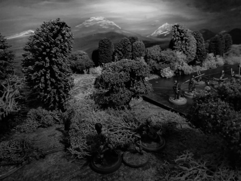 CR Conan : Dans les ruines de Gorgoth Dsc04841