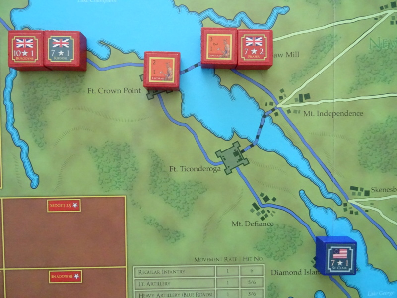 CR Saratoga 1777 de Worthington games Dsc04921