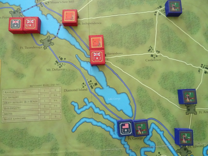 CR Saratoga 1777 de Worthington games Dsc04922