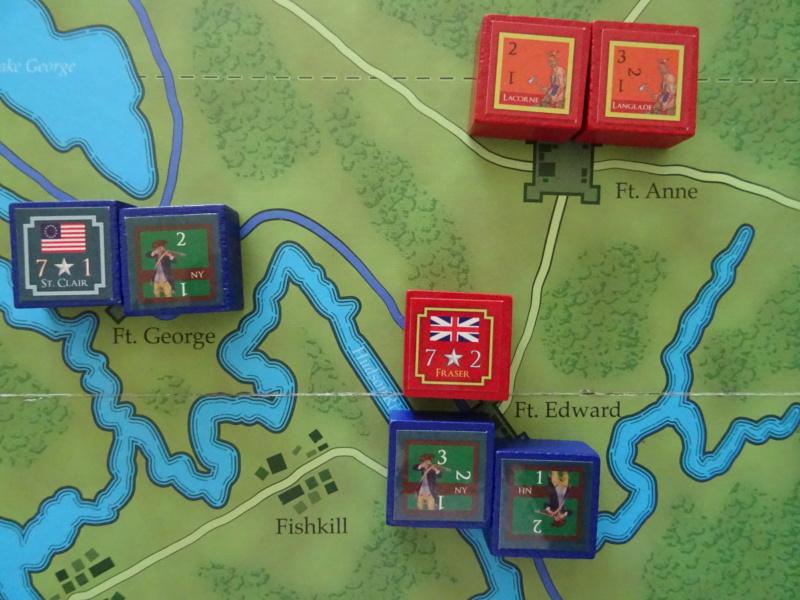 CR Saratoga 1777 de Worthington games Dsc04925