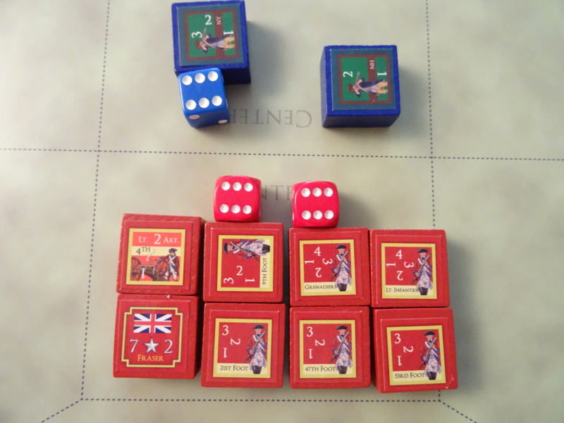 [CR] Saratoga 1777 (Worthington Games) Dsc05010