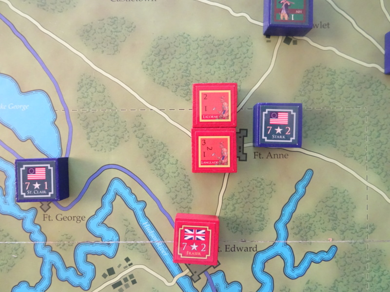 CR Saratoga 1777 de Worthington games Dsc05016