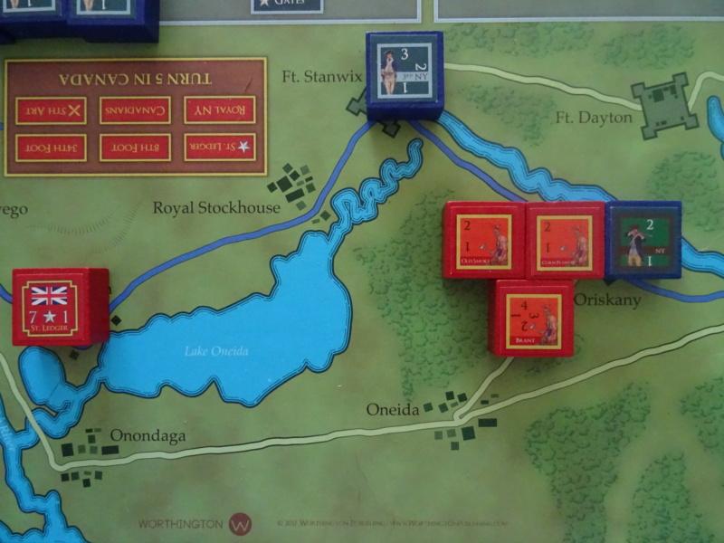 CR Saratoga 1777 de Worthington games Dsc05018
