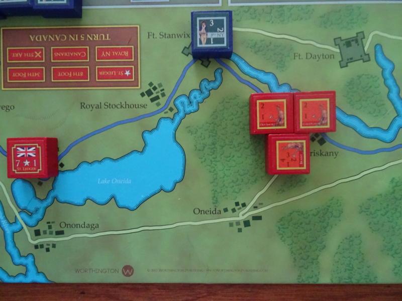 CR Saratoga 1777 de Worthington games Dsc05019
