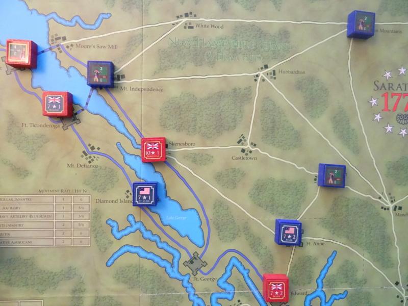 CR Saratoga 1777 de Worthington games Dsc05020