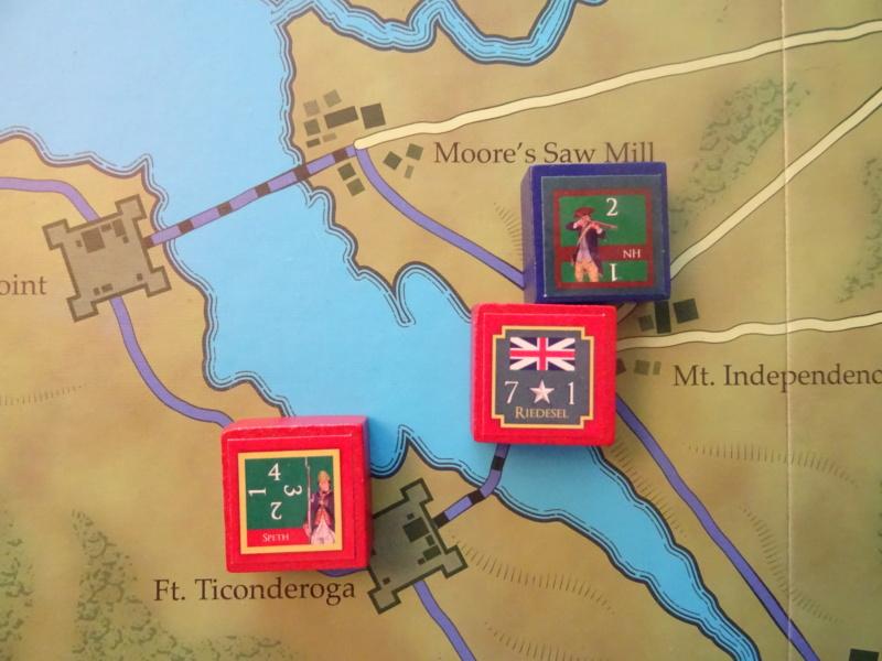 [CR] Saratoga 1777 (Worthington Games) Dsc05021