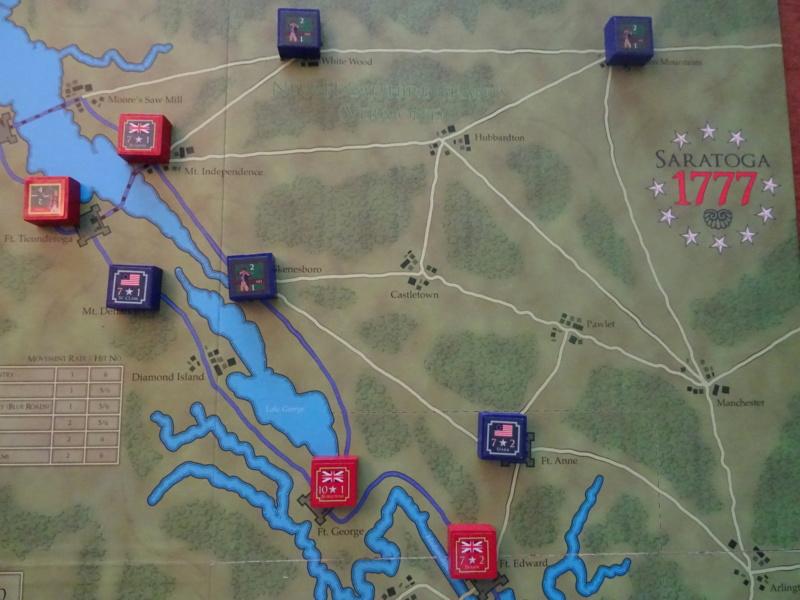 CR Saratoga 1777 de Worthington games Dsc05023