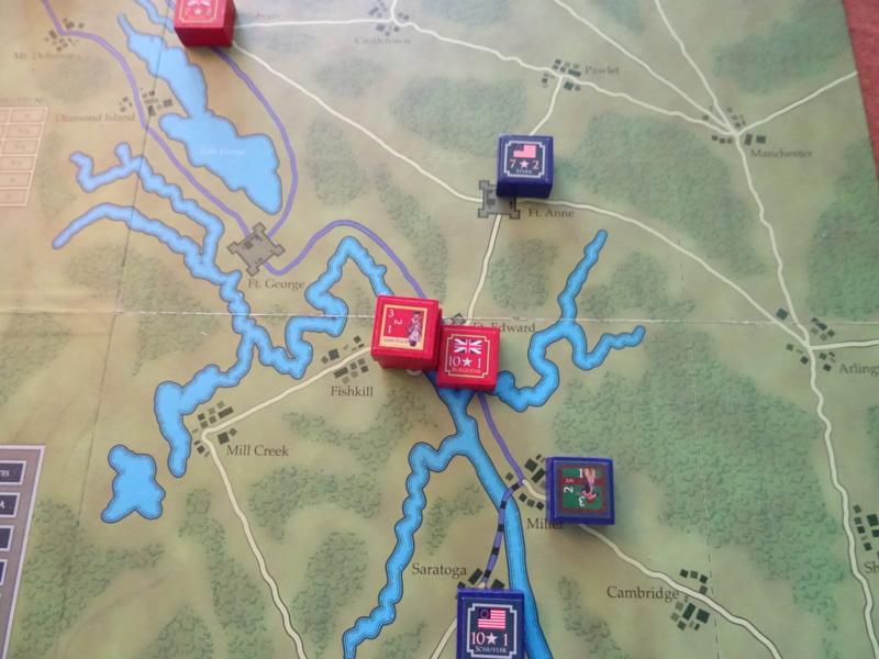 CR Saratoga 1777 de Worthington games Dsc05030