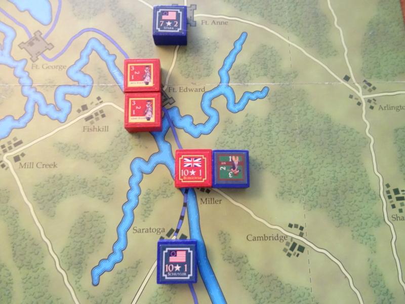 CR Saratoga 1777 de Worthington games Dsc05033