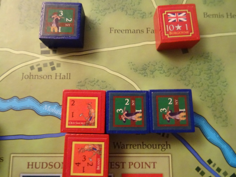 CR Saratoga 1777 de Worthington games Dsc05111