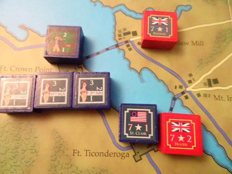 CR Saratoga 1777 de Worthington games Dsc05113