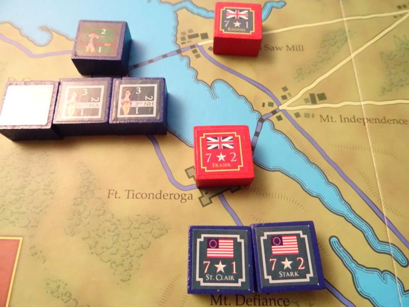 CR Saratoga 1777 de Worthington games Dsc05114