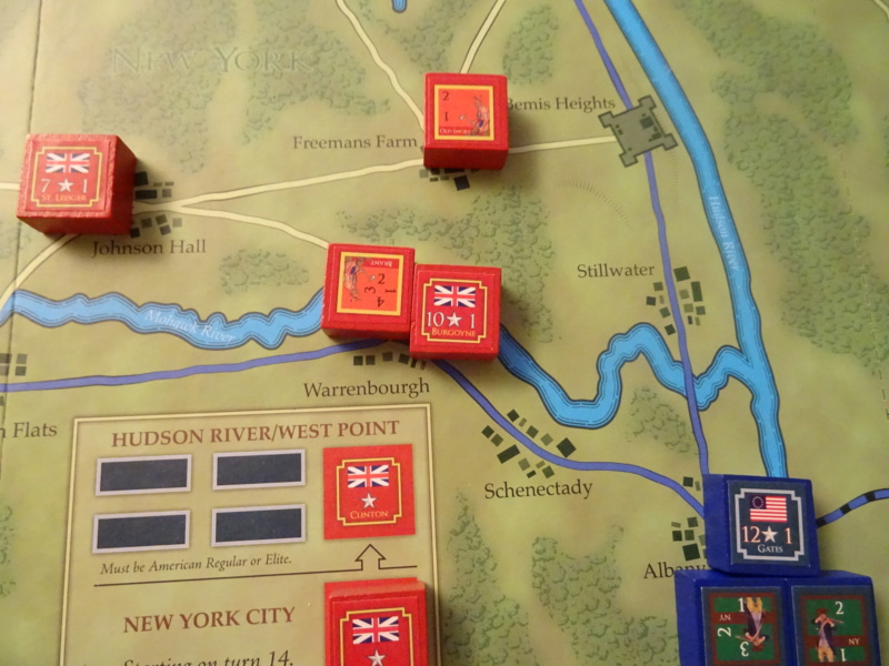 [CR] Saratoga 1777 (Worthington Games) Dsc05115