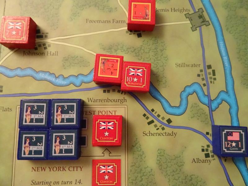CR Saratoga 1777 de Worthington games Dsc05116