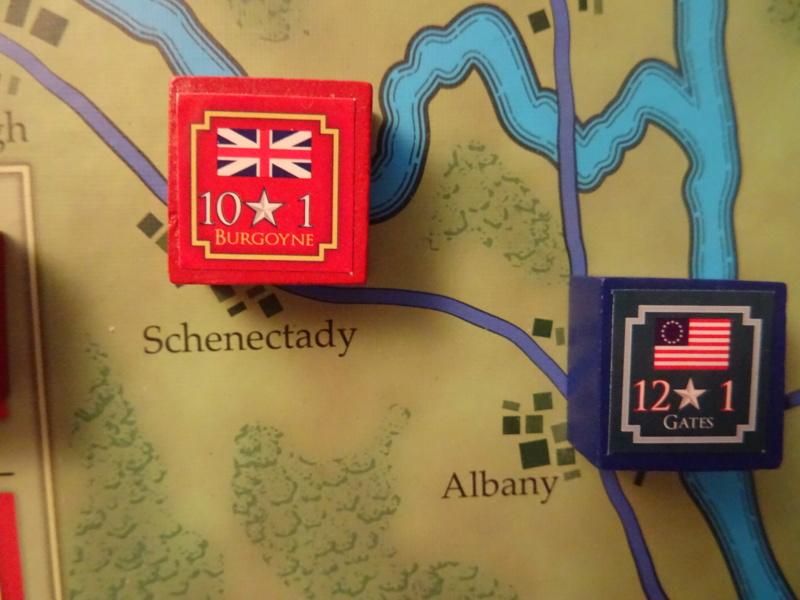 CR Saratoga 1777 de Worthington games Dsc05117