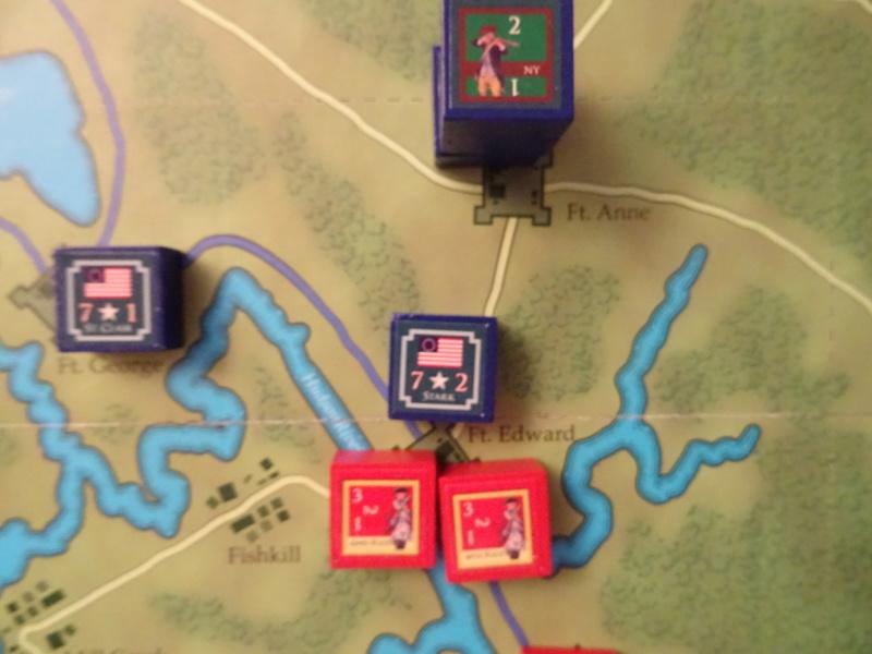 CR Saratoga 1777 de Worthington games Dsc05118