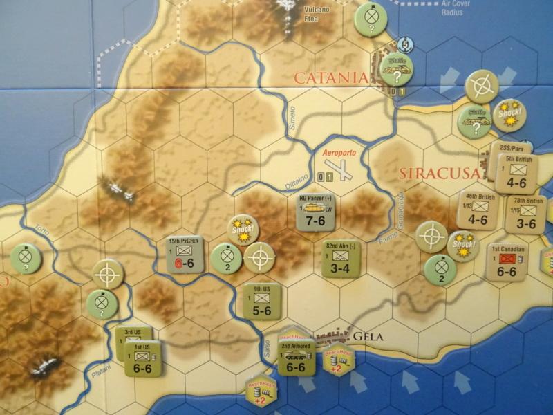 AAR  No retreat 4 Italian Front  Dsc05312