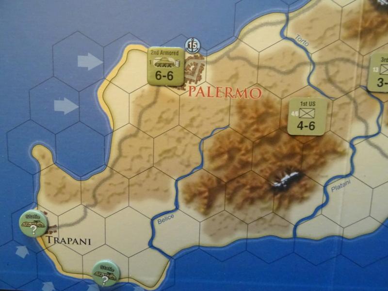 AAR  No retreat 4 Italian Front  Dsc05315